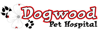 Dogwood Pet Hospital